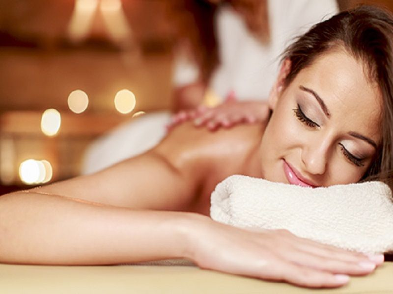 What is massage therapy and what is it for?