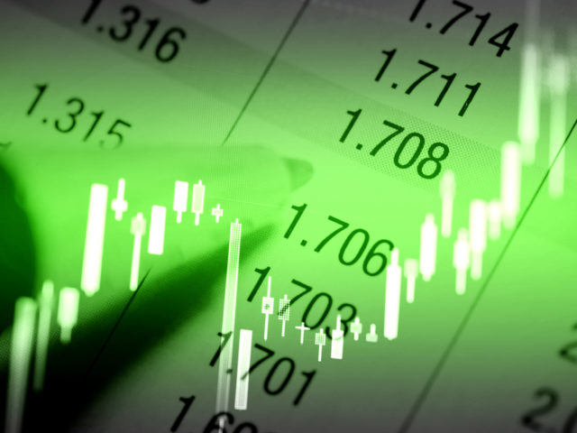 How To Profit From Forex Online Trading