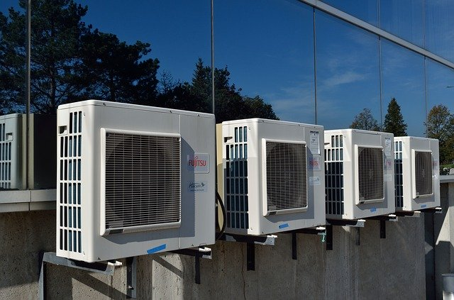 How Valuable Is Your Air Conditioning System