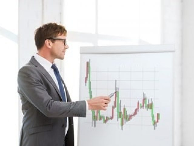 Forex Trading Tips to Avoid Failure