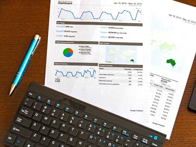 Selecting The Right Online Marketing Agency For Your Business