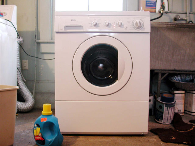 Best Washing Machine Guide