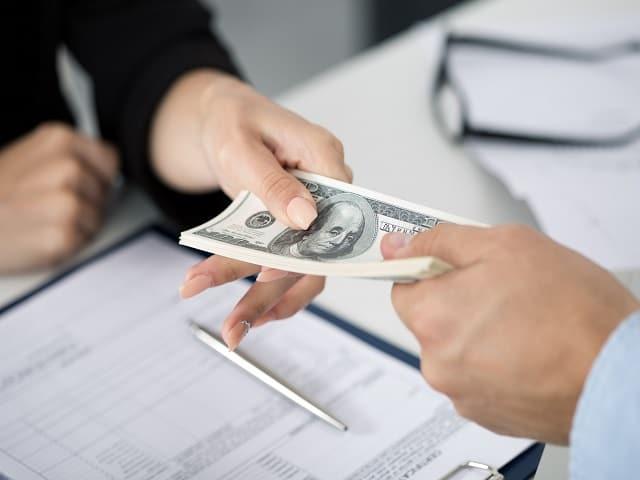 Debt Collection Agencies