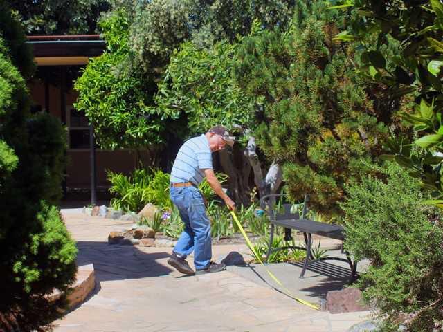 Lawn Decor Tips – Give Your Lawn & Garden Decor A Makeover