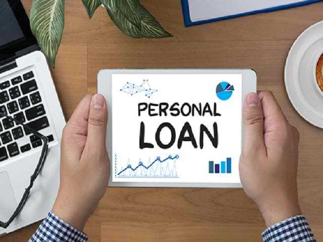 Getting Low Interest Personal Loan – Debt Consolidation
