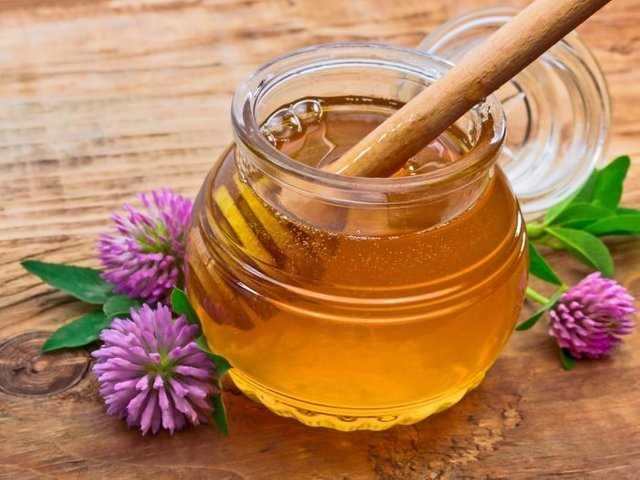 The Benefits Of Honey – The Health Facts!