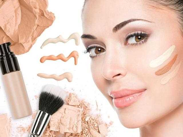 Right Skin Care for Right Kind Skin