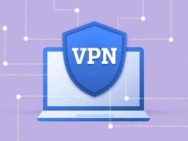 Best Virtual Private Network Guide