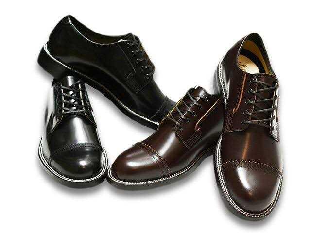 The Tribes of Ghana Life: Footwear