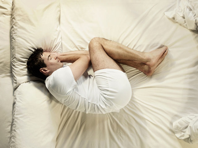 Understanding Sleep Cycles
