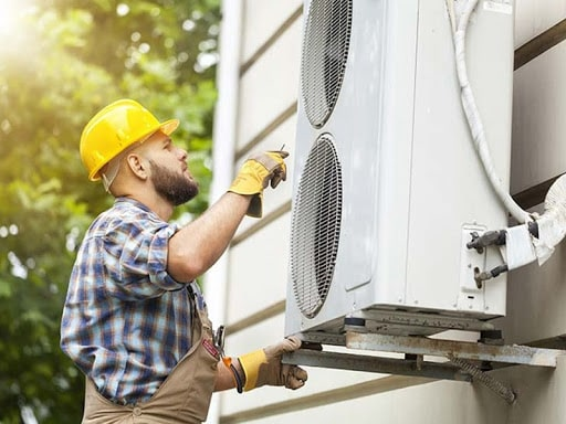 Quietest Air Conditioners