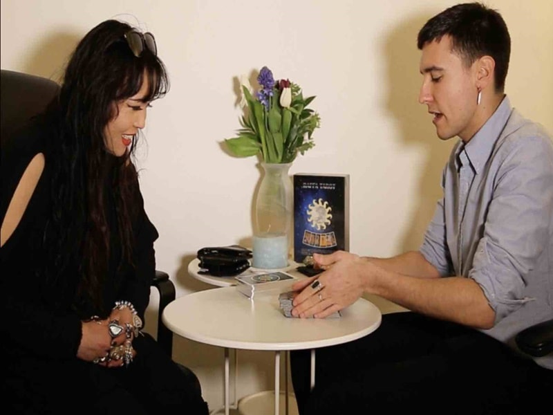 Tips for Great Psychic Reading
